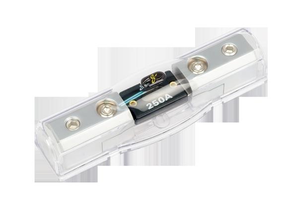 stinger amplifier wiring kit instructions